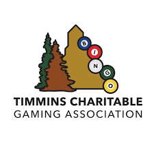 TCGA logo.png