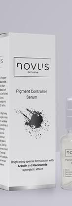 Pigment Controller Serum