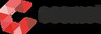 logo vekterol cosmet.png
