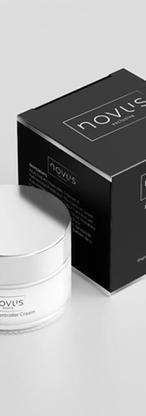 Pigment Controller Cream