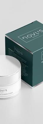 Ultra Peptide Complex Cream