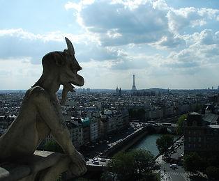 Gargoyle Eiffel.JPG