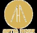 Meta-Home-Logo-Final-wide.png