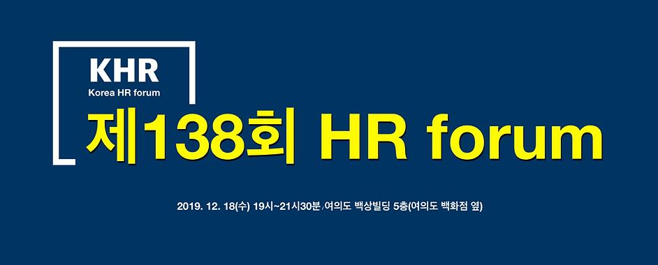 스크린샷 2019-11-29 오전 1.46.58.png