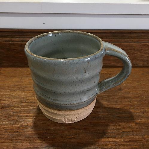Mug #8