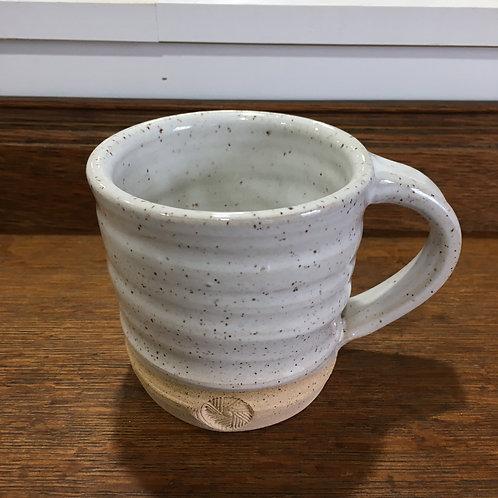 Mug #13