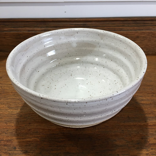 General Purpose Bowl #9