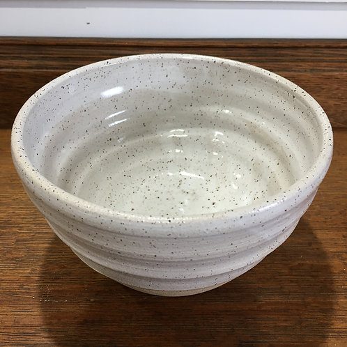 General Purpose Bowl #4