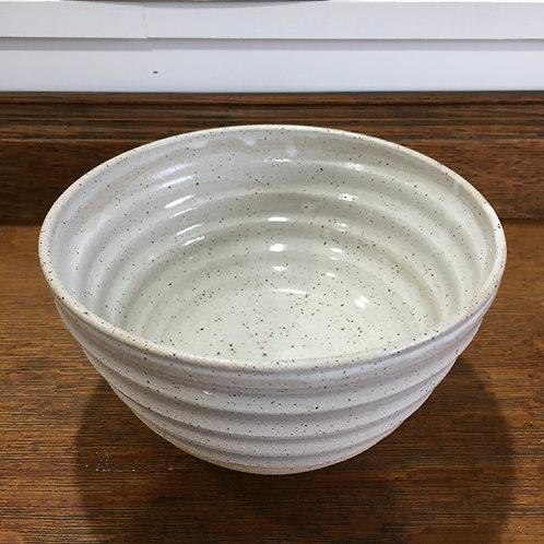 General Purpose Bowl #3
