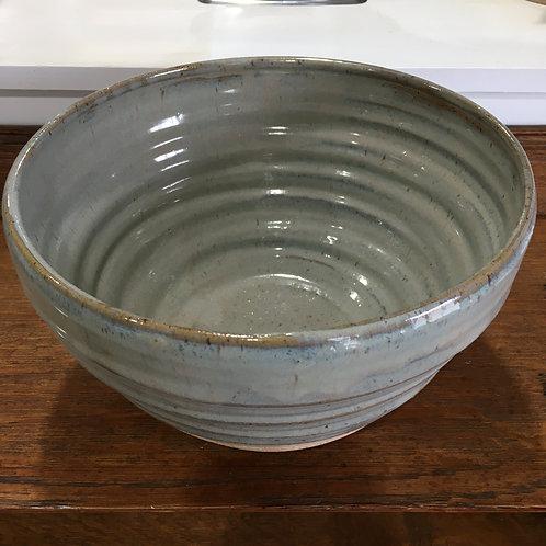 """10"""" Large Bowl"""