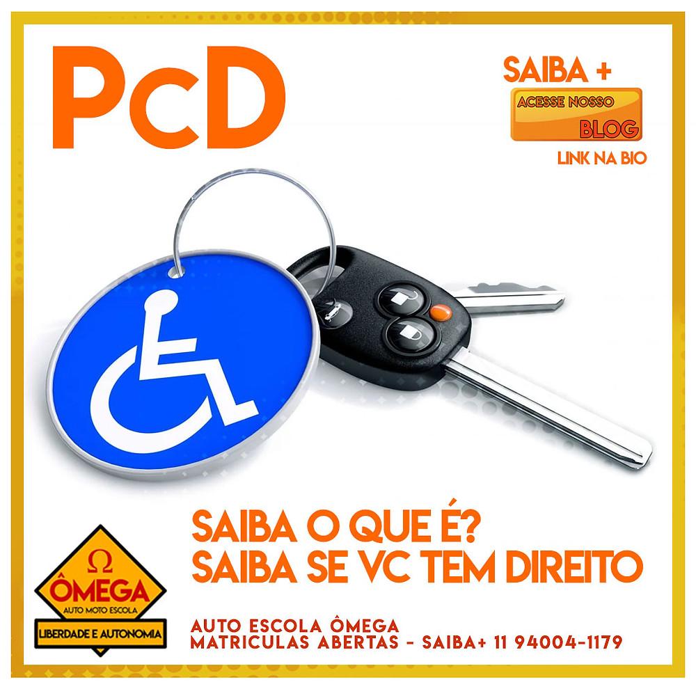 Auto Escola Omega Itaim Paulista
