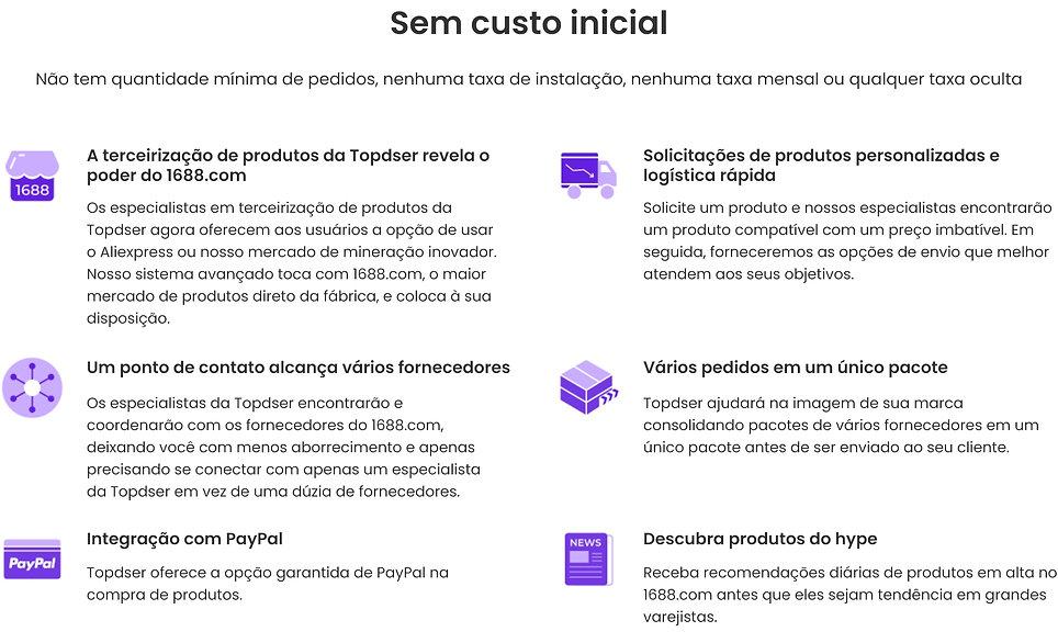 PT sourcing feature.jpg