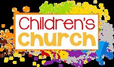 childrens-church-background-1-1-580x340.