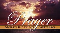 Prayer-Meeting-Monthly.01.jpg