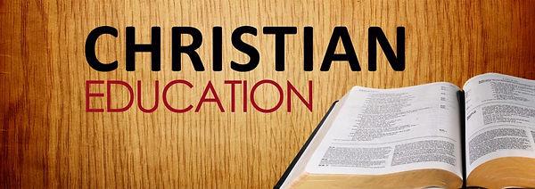 christian-education-website-banner-1030x