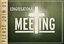 Congregation-Meeting.jpg