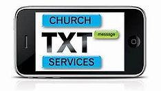 church text messaging.jpg