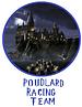 logo poudlard racing team.png
