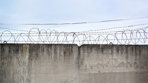 As Incarceration Rates Drop, California Keeps Moving to Shut Down For-Profit Prisons