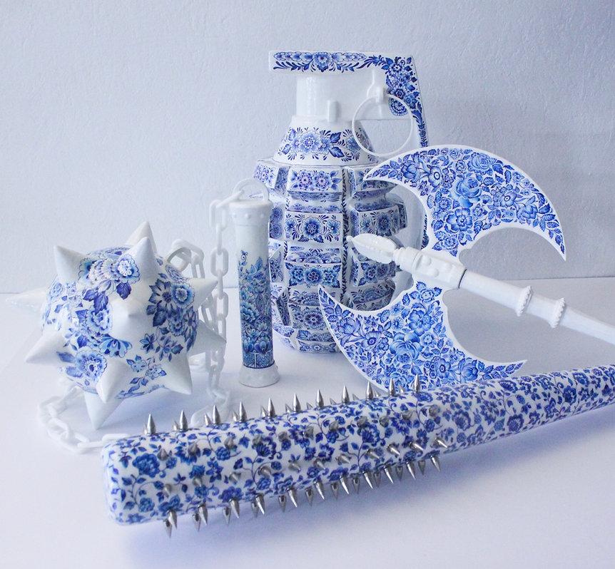 Delft Sculptures 1.jpg