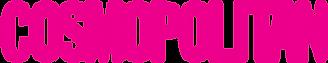 Comopolitan_Magazine_Logo.svg.png