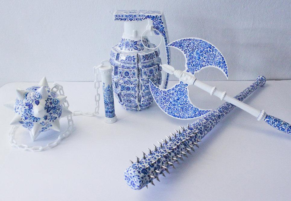 Delft Sculptures 2.jpg