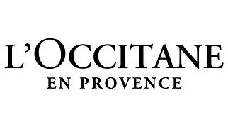 loccitane-en-provence-vector-logo.png
