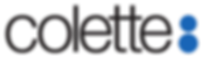 Logo_Colette.svg.png