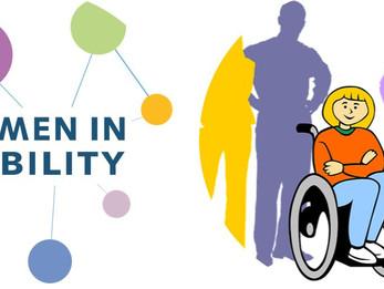 Mobilität entscheidet über Teilhabe
