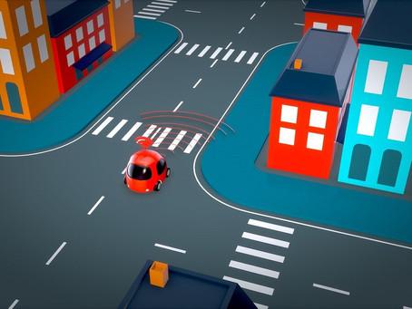 Wie beeinflusst automatisiertes Fahren in Zukunft die Mobilität?