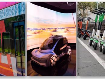 Was macht eine Fachbeirätin beim Bundesverband eMobilität?