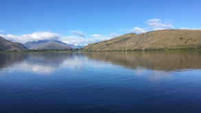 LTP - big costs for Lake Hayes people