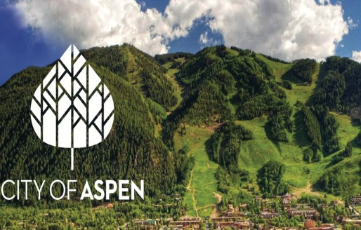 Lessons from Aspen