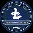 SpB Educator logo.png