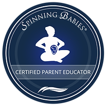 SpB Educator logo.png