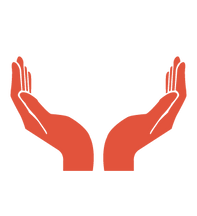 Hands%20Red_edited.png