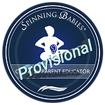 Certified-Parent-Educator-PROVISIONAL-ba