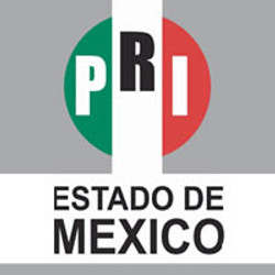 PRI EDO MEX