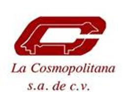 LA COSMOPOLITANA