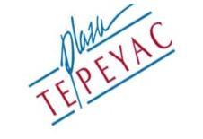 PLAZA TEPEYAC