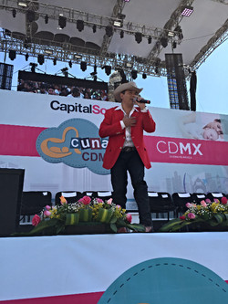 Doble de Julion Alvarez