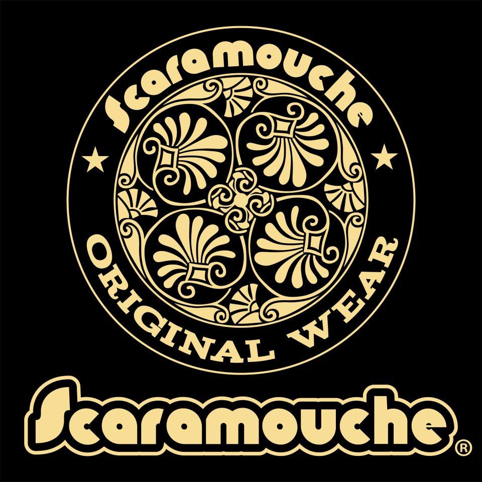 SCARAMOUCHE WEAR