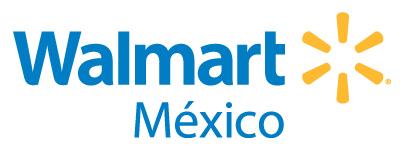 WALMART MEXICO