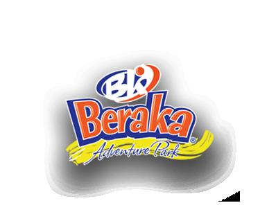 BERAKA PARK