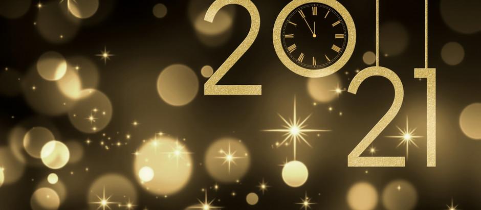 本年もよろしくお願いします。