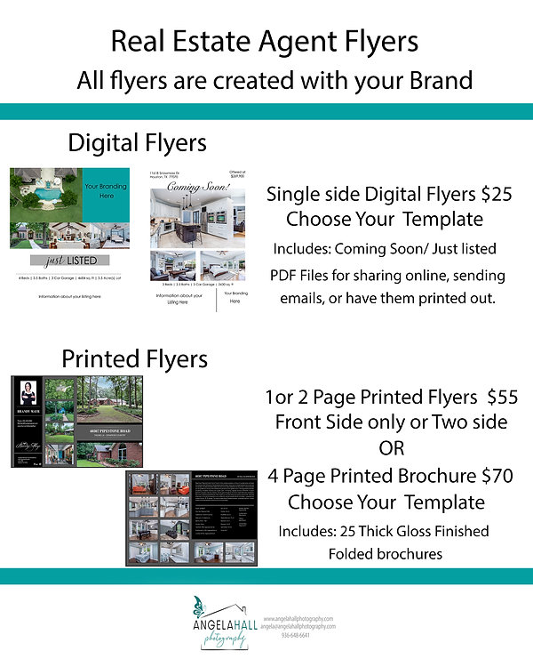 Agent Flyers pricing Template.jpg