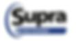 SUPRA Key Holder CBS code required