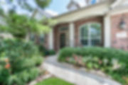 Real Estate Photography by Angela Hall