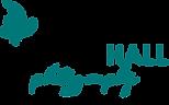 Angela Hall Photography Logo main.png