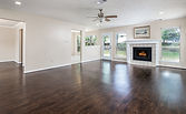 Virtual Staging Angela Hall Phtography